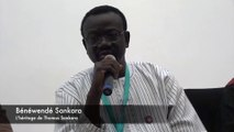 20160603-PCF Oise-Bénéwendé Sankara-L'héritage de Thomas Sankara