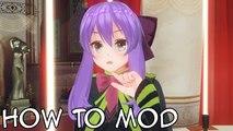 Custom Maid 3D 2 Download + Latest Version + Mods + DLCs +