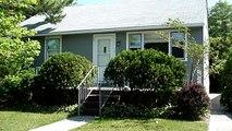 Property for rent - 161 24th Street Avalon, NJ 08202, Avalon, NJ 08202