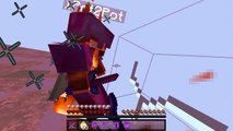 Kohi Montage + Apex Pack Release!