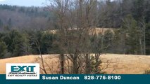Lots And Land for sale - 15.858 Acres Turkey Creek Road, Leicester, NC 28748