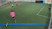 But de Naciri Bennani (1-0) - Securit Dogman Vs Neuville Soccer Star - 31/05/16 20:00 - LIGUE 3