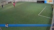 But de quentin (2-1) - Securit Dogman Vs Neuville Soccer Star - 31/05/16 20:00 - LIGUE 3