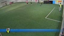 But de jerem (3-2) - Securit Dogman Vs Neuville Soccer Star - 31/05/16 20:00 - LIGUE 3