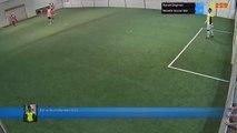 But de Naciri Bennani (4-2) - Securit Dogman Vs Neuville Soccer Star - 31/05/16 20:00 - LIGUE 3