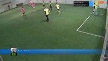 But de Thierry (5-3) - Securit Dogman Vs Neuville Soccer Star - 31/05/16 20:00 - LIGUE 3