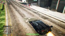 Fallout 3 Predator Mod - video dailymotion