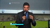 El análisis de Cordo  Vélez 0 River 1  Fecha 29  Torneo Primera División 2015 FPT