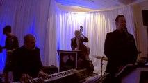 Jazz Singer Frank Lamphere Meditation-Girl From Ipanema