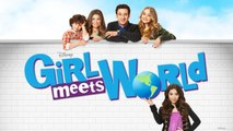 Streaming Girl Meets World Season 3 Episode 5: Girl Meets Triangle HD