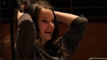 "ANNA PROHASKA // ""Serpent & Fire"" Arias for Dido & Cleopatra // Il Giardino Armonico, GIOVANNI ANTONINI"