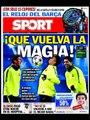 #Noticias Martes 24 Febrero 2015 Principales Portadas Titulares Diarios Periódicos España Spain News