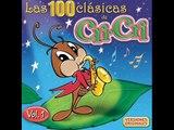 46 El Soldadito Cojo Las 100 Clasicas de Cri Cri Volumen 1