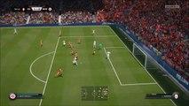 Fifa 16 Karrieremodus Galatasaray Istanbul #08 | Transfers