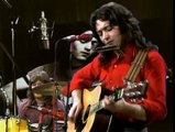 Rory Gallagher - I don't know where i'm going (Beat Club,June 11,1972)