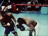 Catch Me If you Can- Muhammad Ali Theme Song Black Superman