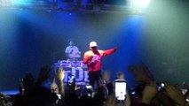 Kendrick Lamar - A D H D