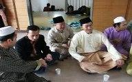Lebaran Idul Fitri di Kanazawa