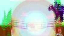 ✔ Coches de carreras. Caricaturas de carros. Coches Para Niños. Tiki Taki Para Niños. Episodio 12 ✔