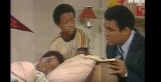 Arnold et Willy - l'épisode avec Arnold et Willy - 1979