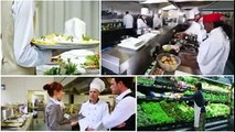 2 3 training course haccp 2 3 training food safety training Control course course haccp 2 3