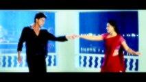 WHY NOT ME *Kuch Kuch Hota Hai* SRK FMV BY HAE BLUE