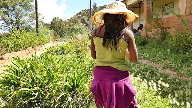 Culture Quechua