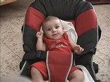 010 - Pears - September 28, 2006