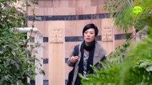 《來生不做香港人》第6集 官方完整版 (國語--客家女人)