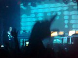 Underworld playing Rez live @ Amnesia 28 08 09