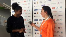 Euro Foot Jeunes Interview des Ambassadeurs