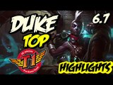 League of Legends - Gunblade Ekko Jungle - Full Game