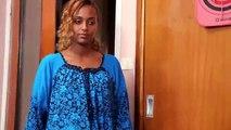 Dana -season 4-part 27 (ዳና-ምእራፍ 4 -ክፍል 27) New Ethiopian drama -2016-