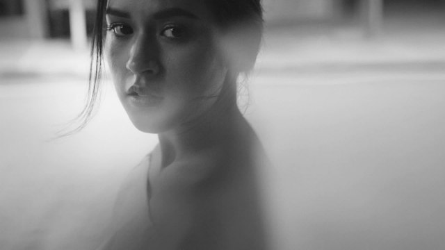 Raisa - Kali Kedua (Official Music Video)
