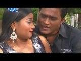 Manawa Katahu Nahi Lage - मनवा कतहु नहीं लागे - Bimal Anand - Bhojpuri Hot Song 2016