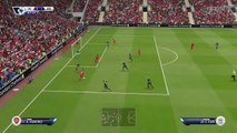 FIFA 16 - LIVERPOOL CAREER MODE EP. 5 - MARCO REUS, XABI ALONSO SIGNS!