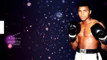 Boxing Legend Muhammad Ali Dead   Bollywood Celebs MOURNS