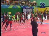 2016 - South Asian Games - Kabaddi - Men's - India vs Bangladesh (1)