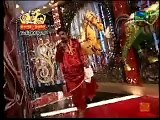 Shakeel siddique best comedy circus COMEDY CIRCUS KE SUPERSTARS