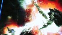 Megan Fox Interview Transformers Revenge of the Fallen  LivePlayStation