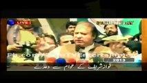 Nawaz Sharif Lies Real Face of Sharif  Arshad Sharif Power Play 5 June 2016