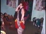 Home Made Dance In Panjab On Munni Badnam Howeee Darling Tere Liye Song
