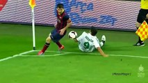 10 Greatest Humiliations by Lionel Messi ► The King of Humiliation HD.