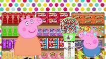 Peppa Pig George Cries# Peppa Pig Family George Crying Compilation# Peppa Pig George Crying!