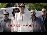Queen of the South (USA Network) PromoHD