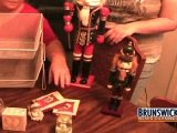 BNC Brunswick News Channel [clip]
