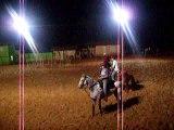 Team Penning Haras Recanto dos Montes Montes Claros 25 segundos