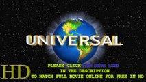 Watch L'altra metà del cielo Full Movie