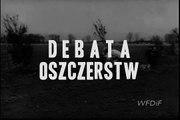Komunikat Ministerstwa Prawdy nr 26: Debata oszczerstw (01.07.2010)