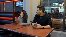 ZaidAliT - We all know someone with a crazy laugh.. 2016 letest video